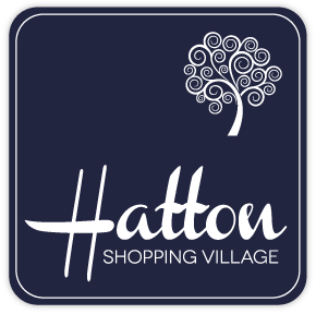 Hatton Shopping Village Logo