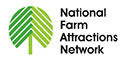 National Farm Attractions Network logo
